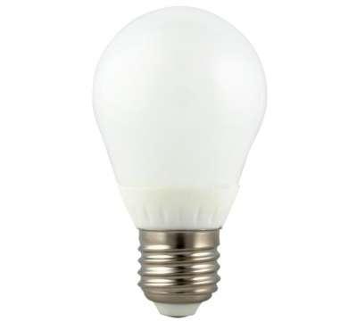 3,4 Watt Calex LED Standard Birne 240V 3,4W E27 A5