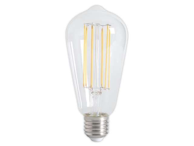 dimmbare leuchtmittel für alle lampen