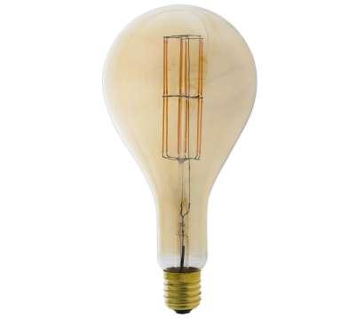 Calex Giant XXL Filament Splash 11W E40 425622