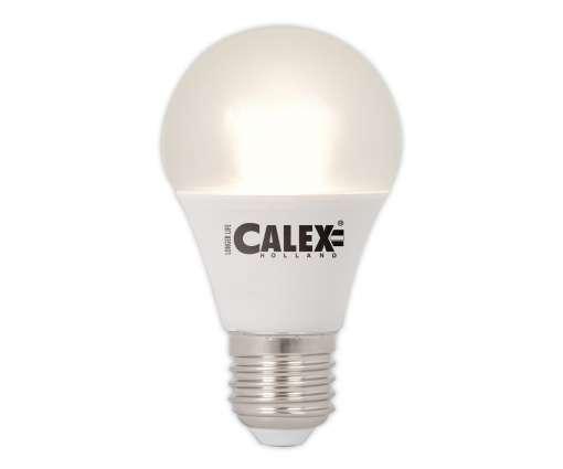 Calex LED Variotone E27 Standaardlamp 7W