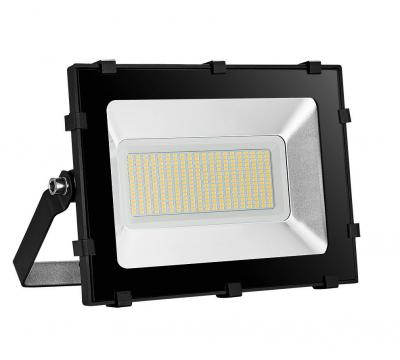 140 Watt LED Baustrahler / LED Fluter