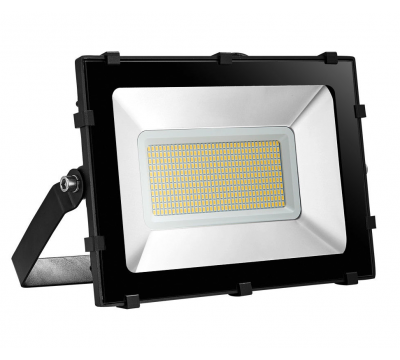 200 Watt LED Baustrahler / LED Fluter
